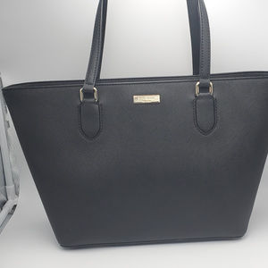Kate Spade Laurel Way Small Dally Tote WKRU4094